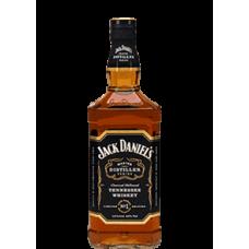 Jack Daniels 0,7 l