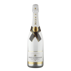 Moet&Chandon Ice 0,75 l