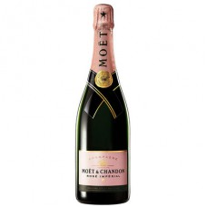 Moet&Chandon Rose 0,75 l