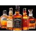 Jack Daniels 1 l