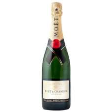 Moet&Chandon 750 ml