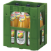 Rapps Ananas saft 6x1 l