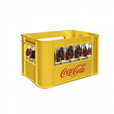 Coca Cola Light 24x0,20 l