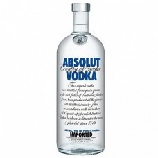 Absolut Vodka 0,70 l