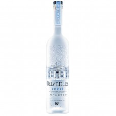 Belvedere Vodka 0,70l