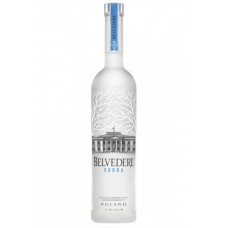 Belvedere Vodka 1,75 l